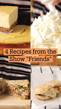 Fun Baking Recipes, Dessert Recipes, Cooking Recipes, Food Vids, Good Food, Yummy Food, Food To Make, Food Porn, Food And Drink