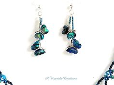 Hey, I found this really awesome Etsy listing at https://www.etsy.com/il-en/listing/398541649/paua-earrings-butterfly-earrings-abalone