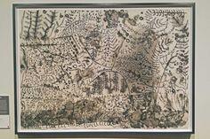 Aboriginal artist Peter Mungkuri wins inaugural Hadley's Art Prize - ABC News Richest In The World, Aboriginal Artists, Landscape Artwork, Inspirational Wall Art, Visionary Art, Land Art, Art History, Vintage World Maps, Arts And Crafts