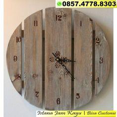 20 Best Jual Jam Kayu Antik aa8434cb12