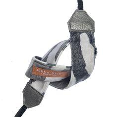 Zebra Bino Strap Zebras, Bag Storage, Binoculars, Product Launch, Bags, Accessories, Handbags, Dime Bags, Lv Bags