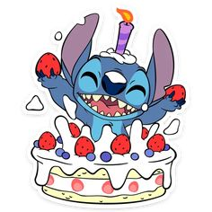 Telegram Sticker from collection «Стич Lilo And Stitch Quotes, Lilo E Stitch, Cute Stitch, Stitch Cartoon, Cute Disney Wallpaper, Cute Cartoon Wallpapers, Cute Wallpaper Backgrounds, Cute Disney Drawings, Cute Drawings