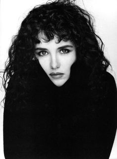 gawatchi: Favourite actress number 1 : Isabelle Adjani She's a genius in acting, very beautiful and very intelligent : perfection.