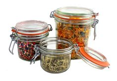 The Mountain Rose Blog – Recipes and DIY. Herbal DIY Recipes for Natural Health and Healing #mountainroseherbs #featuredrecipes #organic