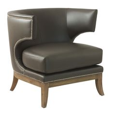 Asian Furniture Fabric Suppliers And Modern Furniture On