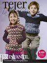 Tejer La Moda 055 - Niños 2009 - Melina Tejidos - Álbumes web de Picasa