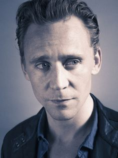 Tom Hiddleston by Andy Gotts. Source: http://torrilla.tumblr.com/post/102606675375/tom-hiddleston-by-andy-gotts-hq