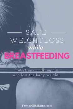 Breastfeeding and weight loss diet. Breastfeeding weightloss is challenging but safe. Tips to lose weight while breastfeeding. Breastfeeding and weight loss diet. Breastfeeding weightloss is challenging but safe. Tips to lose weight while breastfeeding. Weight Loss Before, Losing Weight Tips, Weight Loss Plans, Best Weight Loss, Healthy Weight Loss, Weight Loss Tips, How To Lose Weight Fast, Lose Fat, Healthy Mind