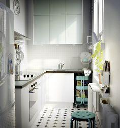 IKEA kitchen products - Satın alma rehberi: IKEA mutfak (1)