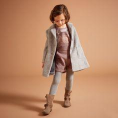 Girls-Clare-Coat
