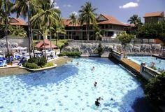 Best Beach Hotels in Phuket - http://www.easydestination.net/blog/item/best-beach-hotels-in-phuket
