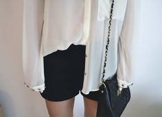 | Style LimeLight