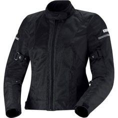 7d0e0b9c1c69a0 10 meilleures images du tableau Vestes de moto   Motorcycle jackets ...