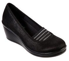 7f7458b0439b Women s Sandals