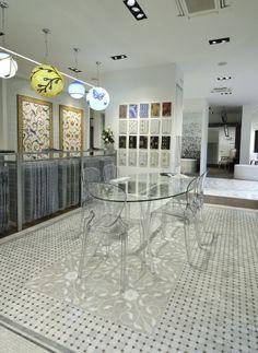 Showroom www.stanzedautore.it Arredamento e accessori da bagno, mobili da bagno, pavimenti e rivestimenti.  Sauna, bagno turco, hammam, cromoterapia.