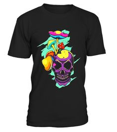 "# Mushroom Skull Purple Tint Funny Joke Sarcasm Art T-Shirt .  Special Offer, not available in shops      Comes in a variety of styles and colours      Buy yours now before it is too late!      Secured payment via Visa / Mastercard / Amex / PayPal      How to place an order            Choose the model from the drop-down menu      Click on ""Buy it now""      Choose the size and the quantity      Add your delivery address and bank details      And that's it!      Tags: This funny t-shirt that…"