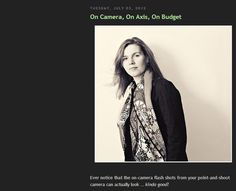 10 Blogs That Will Make You Into An Amazing Photographer