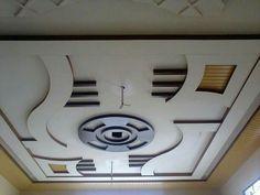 Drawing Room Ceiling Design, Plaster Ceiling Design, Simple False Ceiling Design, Gypsum Ceiling Design, House Ceiling Design, Ceiling Design Living Room, Bedroom False Ceiling Design, False Ceiling Living Room, House Design