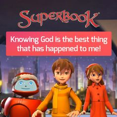 Artificial Intelligence Movie, See You Later Alligator, Sinbad, Lol League Of Legends, Mary Elizabeth, Knowing God, Daily Motivation, Christian Quotes, Kids And Parenting