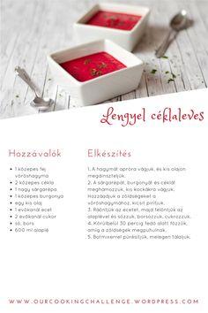 lengyel-ceklaleves
