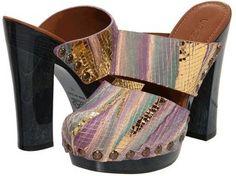UGG Collection Amadora Disco Footwear UGG