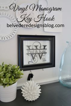 Hello, Wall Quotes™ decals fans! Wedding season is in full swing, and what better gift to give the newlyweds in your life than a personal...