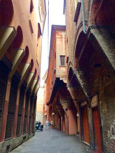 Bologna_Italy_photobyme