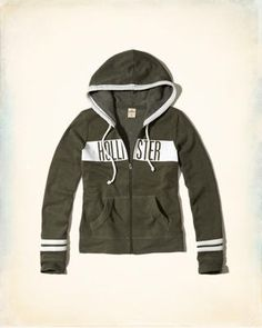 Soft with the perfect fit, Hollister girls Hoodies are designed to feel as though they've been your favorite for years. Hoodie Sweatshirts, Hoodies, Hollister Girls, Perfect Fit, Hooded Jacket, Logo, Sweaters, Jackets, Fashion