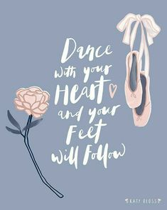 Would you like to be a dancer? Or you are already a dancer? This quiz will show you how your life as a dancer would look like. Alvin Ailey, Dancer Quotes, Ballet Quotes, Dance Life Quotes, Quotes About Dance, Art Ballet, Ballet Dancers, Ballerinas, Dance Photos