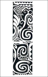 Résultats Google Recherche d'images correspondant à http://idata.over-blog.com/1/20/05/58/Tatouages/tatoo-maori.jpg