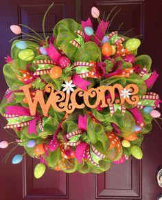 33 Best Sooner Spring Images Decorating Viajes College Spring Break