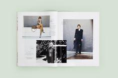 http://www.septemberindustry.co.uk/lotta-nieminen/#