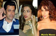Salman Ki Sultan Me Koun Hogi Lead Actress Deepika Yaa Priyanka?  Dekhiye Yaha: - http://nyoozflix.in/bollywood-news-hindi/sultan-actress-deepika-yaa-priyanka/  #Bollywood