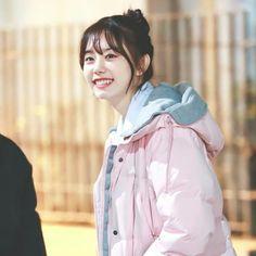 Kim sohye #sohye #penguinsohye #ioi