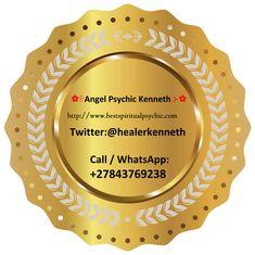 Psychic love spells In Johannesburg, Call / WhatsApp Spiritual Prayers, Spiritual Love, Spiritual Healer, Spiritual Guidance, Spirituality, Spiritual Medium, Witchcraft Love Spells, Healing Spells, Magic Spells