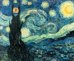 img-starry_night_over_mordor.jpg (497×411)