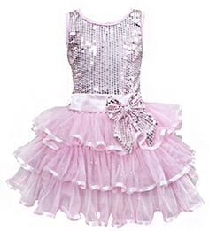 Pink Sequin Tiered Dress new Pink Sequin Dress, Tulle Dress, Dresses For Less, Formal Dresses, Wedding Dresses, Blush Dresses, Flower Girl Dresses, Kids Pageant Dresses, Girls Dancewear