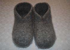 Knitting Socks, Baby Knitting, Knitted Hats, Knitting Projects, Knitting Patterns, Crochet Patterns, Chrochet, Knit Crochet, Ravelry
