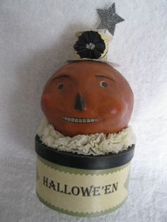NICOL-SAYRE-PUMPKIN-MAN-HALLOWEEN-BOX-SEASONS-OF-CANNON-FALLS