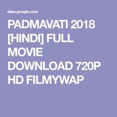 style 2001 full movie hd download filmywap