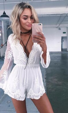 Find More at => http://feedproxy.google.com/~r/amazingoutfits/~3/j0RLNMRLWfU/AmazingOutfits.page