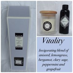 Soy candles, reed diffusers and refills fragranced with highest quality essential oils for everlasting aroma... To buy visit Www.essentialbodybasics.com.au Diffusers, Pure Essential Oils, Oil Diffuser, Soy Candles, Pomegranate, Earthy, Peppermint, Perfume Bottles, Lime