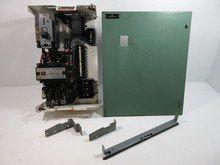 Cutler Hammer F10 Unitrol 600v Size 4 Starter 125a Breaker Type 24 Mcc Bucket Tk4405 3 Espresso Machine