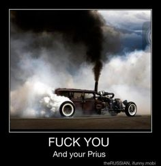 Rolling coal with the diesel rat rod. So cool, I love the mixture of black diesel smoke and white rubber burning smoke. Truly art in my eyes. Diesel Rat Rod, Diesel Trucks, Cummins Diesel, Cummins Turbo, Dodge Cummins, Diesel Fuel, Rat Rod Trucks, Truck Drivers, Big Trucks