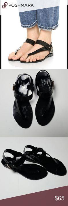 MELISSA X JASON WU sandals New without box melissa + Jason Wu Shoes Sandals