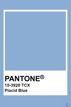 Find images and videos about pink, blue and colors on We Heart It - the app to get lost in what you love. Pantone Azul, Pantone Swatches, Color Swatches, Pantone Color Chart, Pantone Colour Palettes, Colour Pallette, Colour Schemes, Carta Pantone, Stoff Design