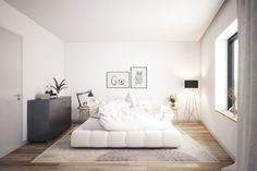 Minimalist Scandinavian Bedroom - For Small Rooms Master For Men For Women For Teen Girls For Couples DIY Boys Apartment Cozy Rustic Boho Vintage Modern Teenage Guest Cheap College Bohemian Cute On A Budget Country Simple Creative Kids Tumblr Romantic Black And White Blue Hipster Grey Spare Elegant Dark Ikea Gray Purple Shabby Chic Red Cool Relaxing Minimalist Mens Tiny Beach Basement Indie Neutral Unique Classy Farmhouse Attic Scandinavian Hippie Gold Big Cottage Pretty Decoracion Wood…