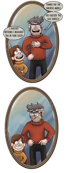 New funny disney comics hilarious gravity falls 37 ideas Art Gravity Falls, Gravity Falls Season 2, Gravity Falls Funny, Gravity Falls Comics, Gravity Falls Fanfiction, Gavity Falls, Disney Xd, Funny Disney, Fall Memes