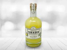 Our Collection | Whimsical Forager Farm Shop, Larder, Vodka Bottle, Whimsical, Artisan, Wine, Drinks, Inspiration, Collection