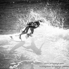 Shadow in the surf #briggsysdotcom #queensland #australia #thisisqueensland #seeaustralia  #exploringthegoldcoast #goldcoasttoday #wonderful_places #gcbulletin #photooftheday  #picoftheday #canon #canon_photos #canonaustralia #canon6d #snapper #snapperrocks #surf #surfing #surfers #waves #canon6dsportshots #beach #coastalwatch #visitgoldcoast #igersgoldcoast #surfingmagazine #surfingimagery by briggsys_photos